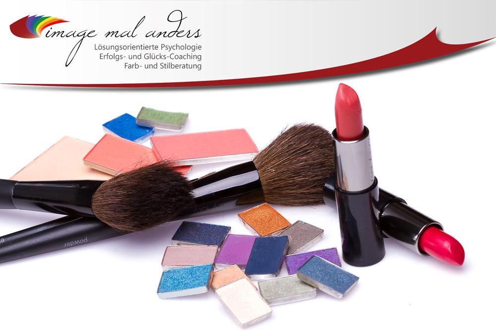 ImageMalAnders-Makeup