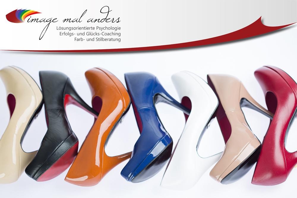 ImageMalAnders-Schuhe2