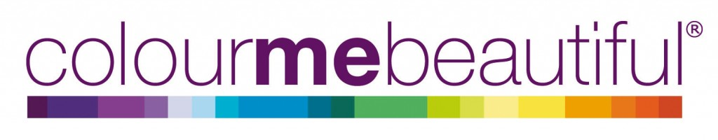 cmb-logo1